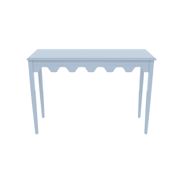 Bristol Console - Console Tables