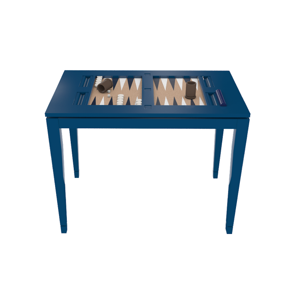 Backgammon Table - All Furniture