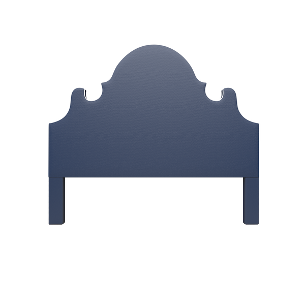 Charleston Headboard - King - Beds