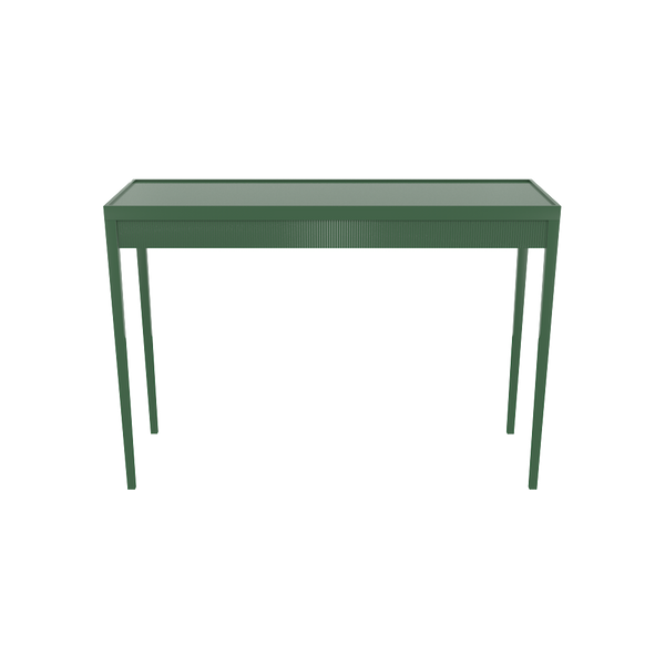 Chatham North Console - Console Tables