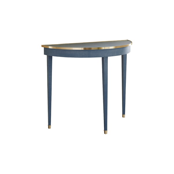Tremendous Luxury Console Tables Custom Console Table Bespoke Furniture Machost Co Dining Chair Design Ideas Machostcouk