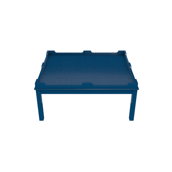 Edgartown Coffee Table - The Edgartown Collection