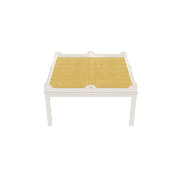Fairfield Coffee Table - Coffee Tables