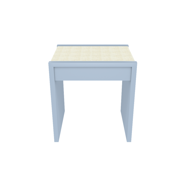 Harbour Island Side Table - Side Tables & Nightstands