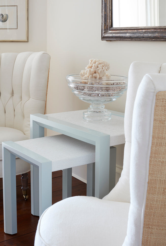 Lyford Nesting Side Tables