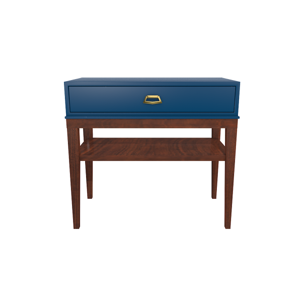 Manchester Side Table - Side Tables & Nightstands
