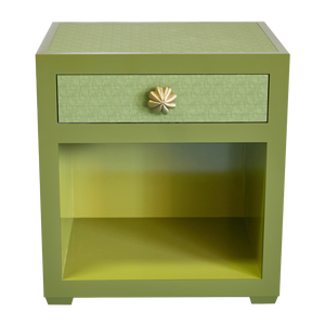 Millbrook Side Table