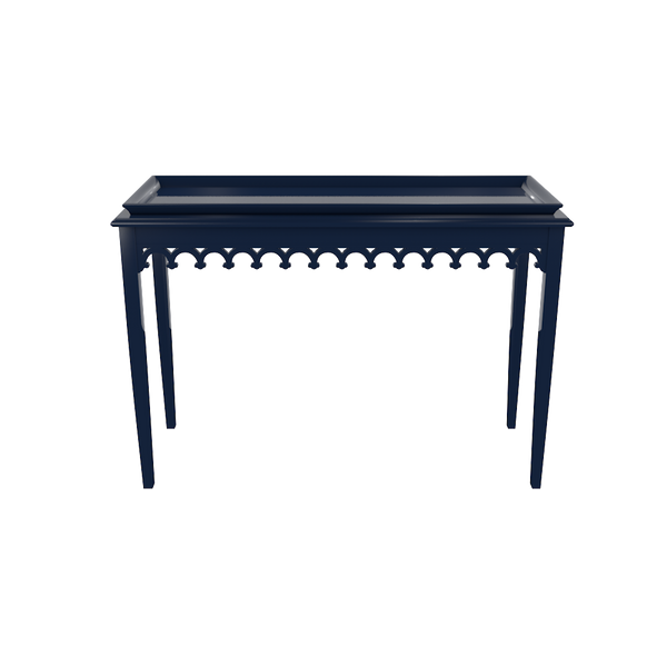 Newport Console - Newport Collection