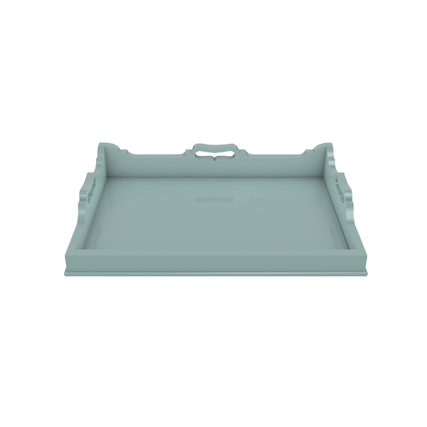 Nina Campbell Billy Tray - Accessories