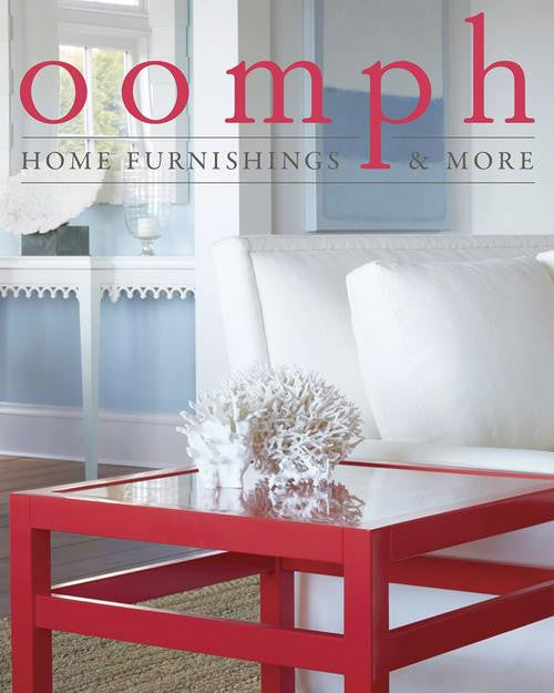oomph Catalog