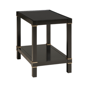 Park Avenue Side Table
