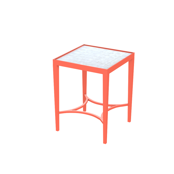 Sanibel Side Table - Side Tables & Nightstands