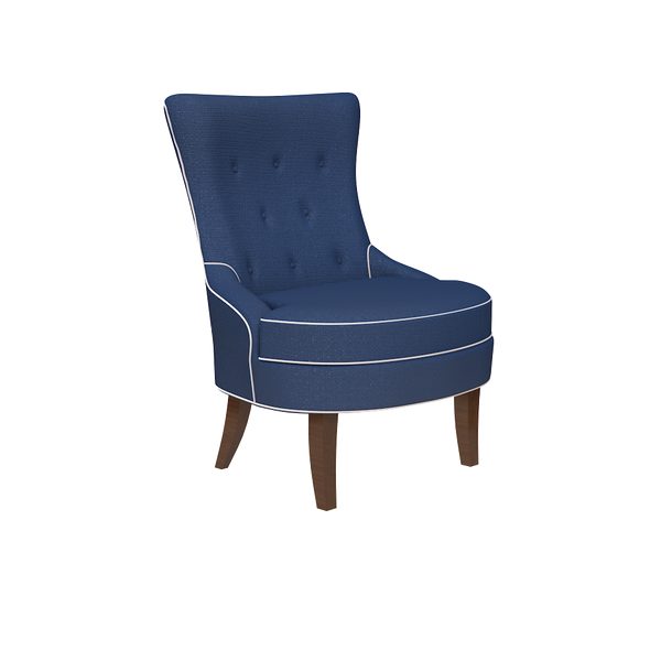 Savannah Chair - All Seating