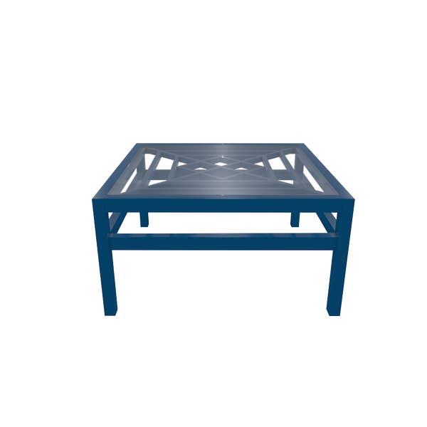 Southport Coffee Table - Coffee Tables