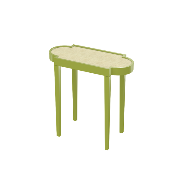 Tini II Table - complete-Gossip-Chair
