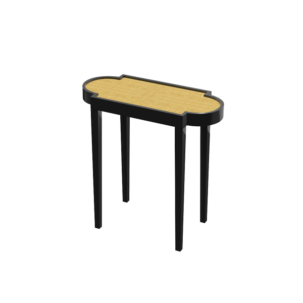 Tini II Table - Gift with Purchase - Justin
