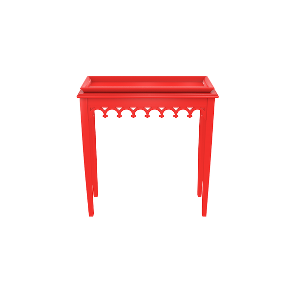 Tini Newport Console - Console Tables