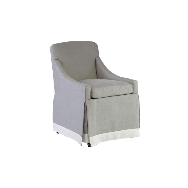 oomph Game Chair - Upholstered Chairs