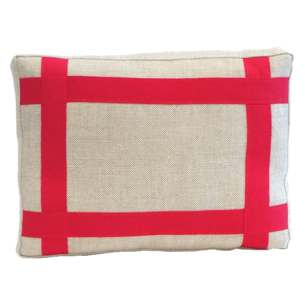 Hashtag Tini Pillow - Throw Pillows