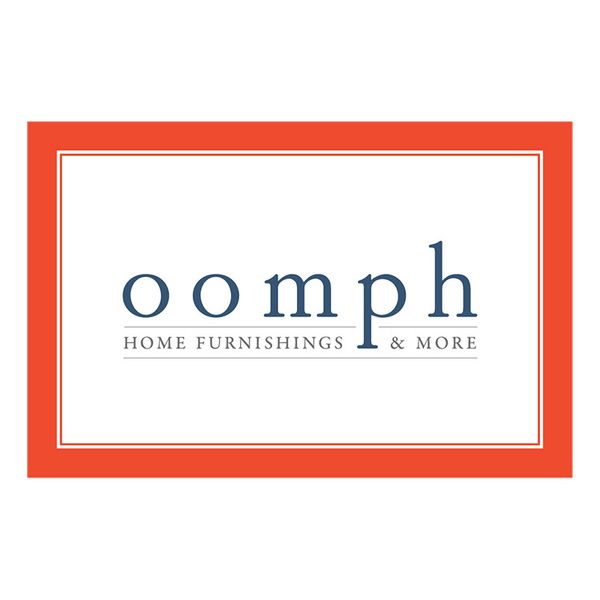 oomph gift card - oomph Gift Guide
