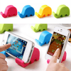 Image of FREE Elephant Cell Phone & iPad Holder - Just Pay Shipping!