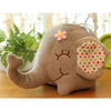 Image of Cute Kawaii Ellie Plush Toy - 5 Colors