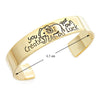 Image of Create Your Own Luck Ellie Bracelet