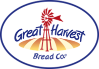 Great Harvest Bread Co. Northville