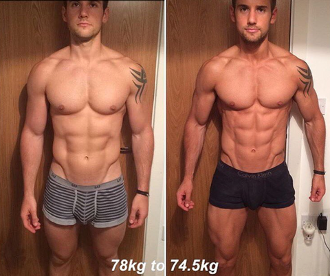 alex-crockford-before-and-after-image