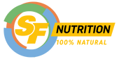 sf-nutrition-logo