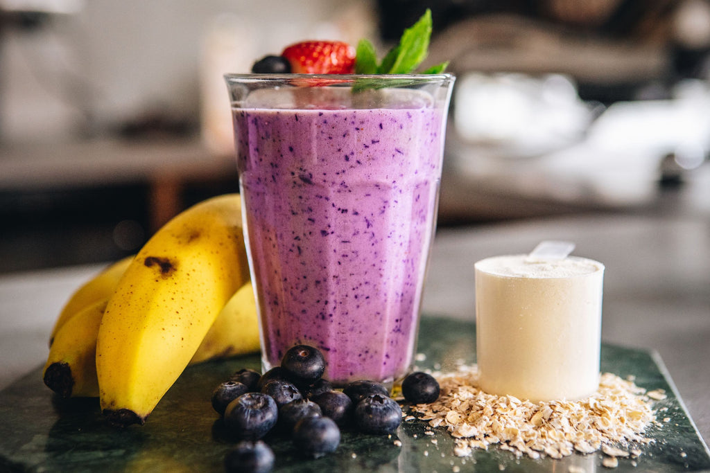 protein-smoothie-image