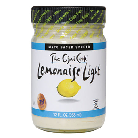 Ojai Cook Lemonaise - Light (4492110823499)