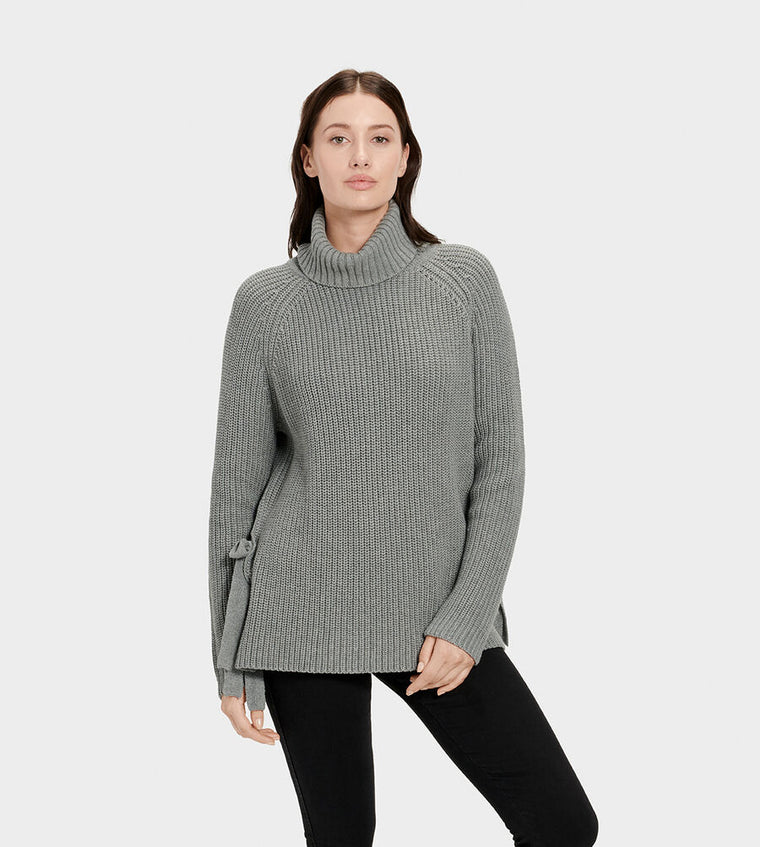 Ugg Ceanne Turtleneck Sweater #1105789