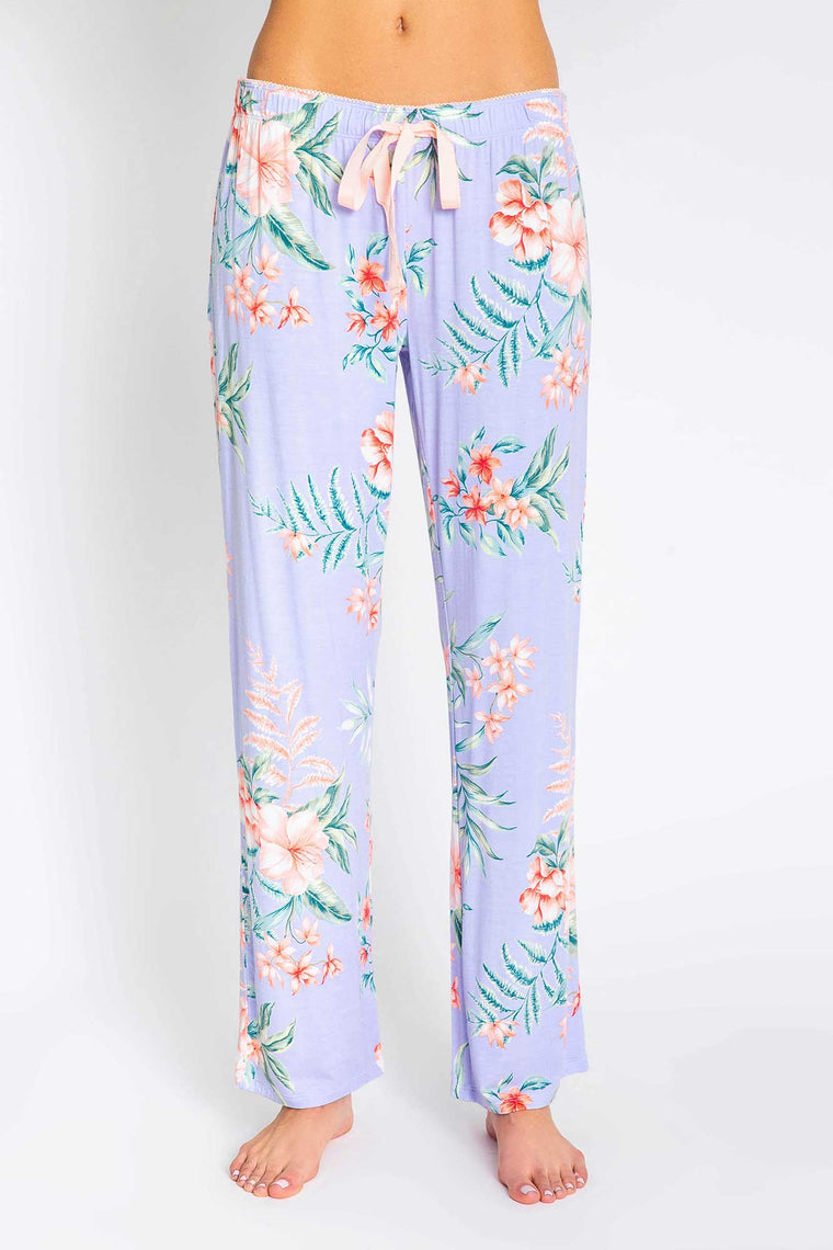 PJ Salvage Dream in Color Pant #RSDCP