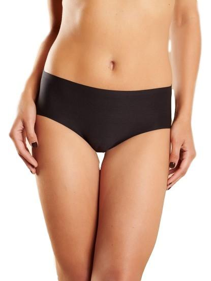 Chantelle Soft Stretch Seamless Hipster #2644