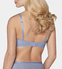 Triumph Sexy Angel Spotlight Underwire Bra #94528