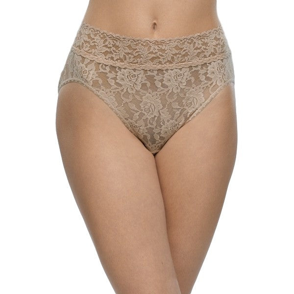 Hanky Panky Signature Lace French Bikini #461