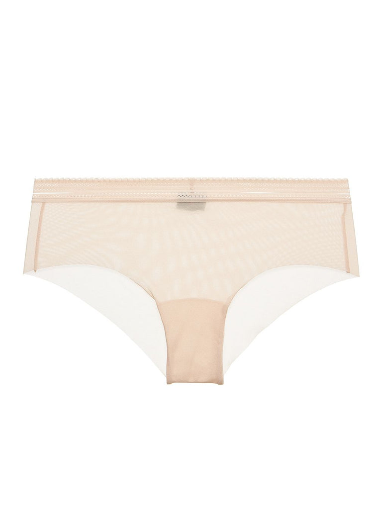 Cosabella Laced In Aire Hotpant #LACED0721