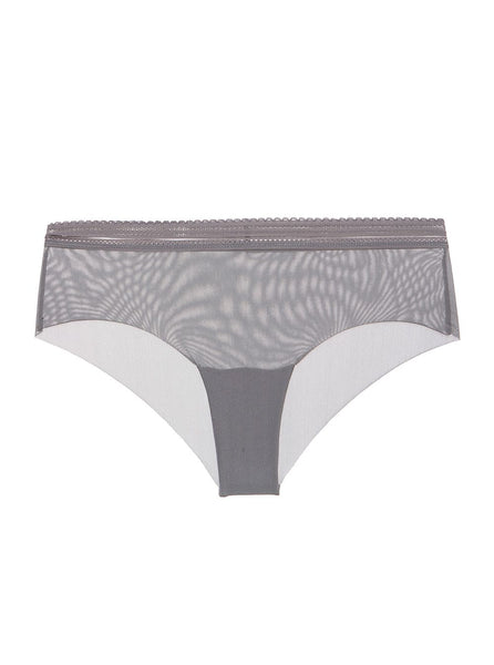 d977bf898649d Cosabella Laced In Aire Hotpant  LACED0721  28.00