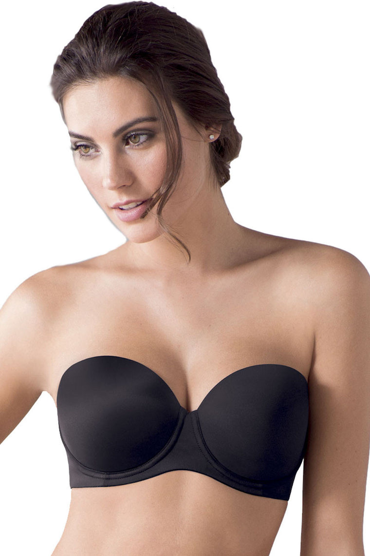 Rosa Faia by Anita Multi-way Underwire Bra #5640