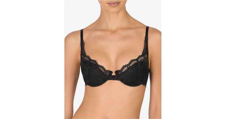 Natori Devotion Underwire Bra #722179