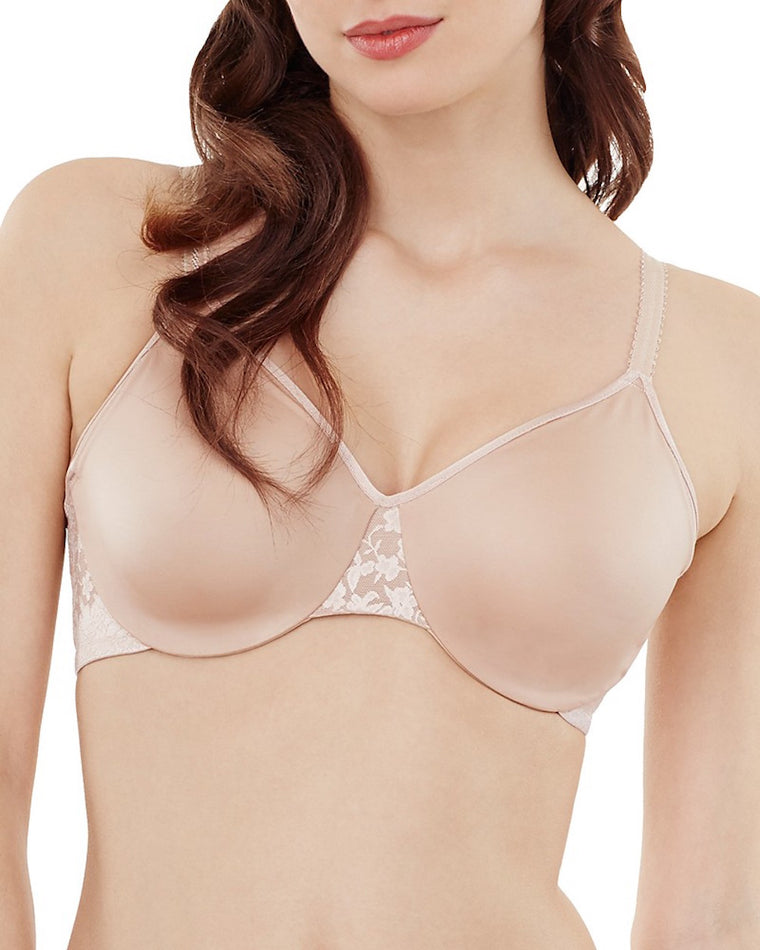 Le Mystere Smooth Profile Minimizer #7525