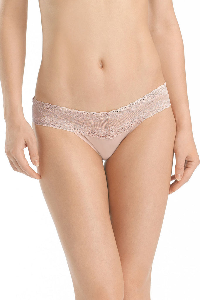 Natori Bliss Perfection V-Kini #756092