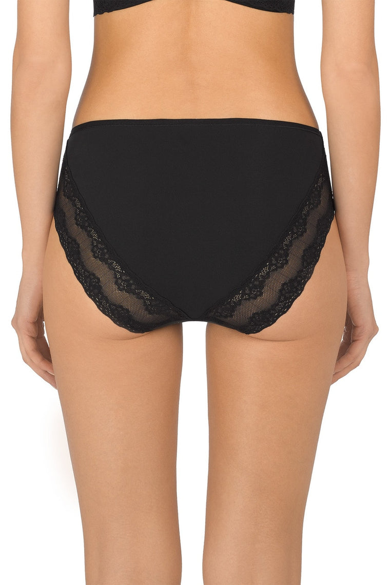 Natori Bliss Perfection French Cut Brief #772092