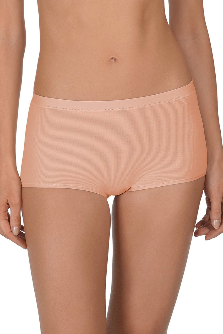 Natori Limitless Wicking Athletic Boyshort #772195