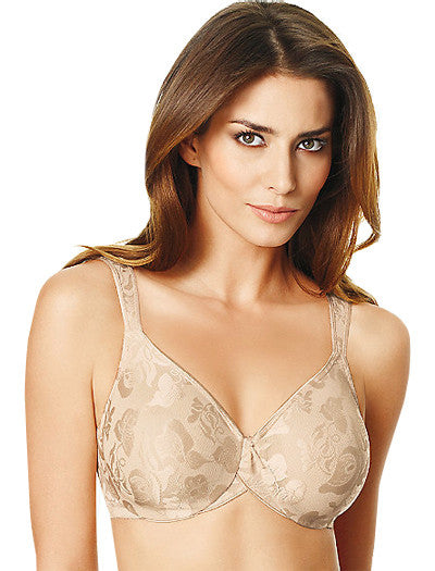 Wacoal Awareness Underwire Bra #85567