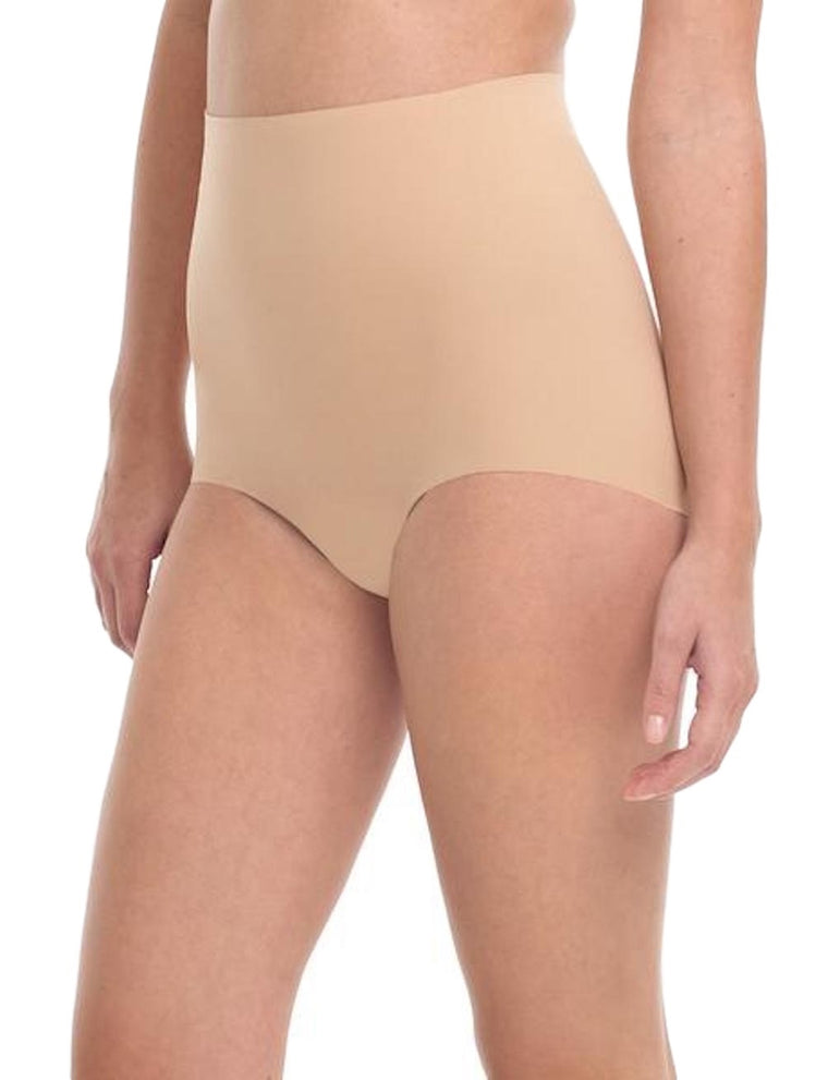 Commando Cotton Control Brief CC212