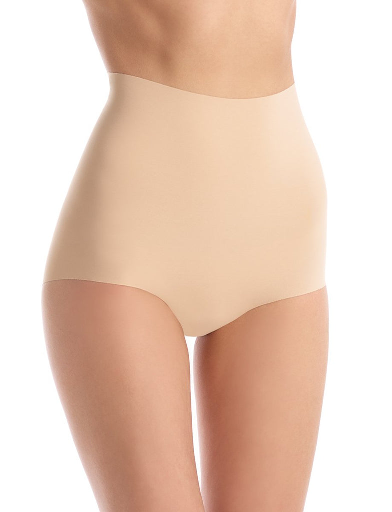 Commando Feather Light Control Brief CC302