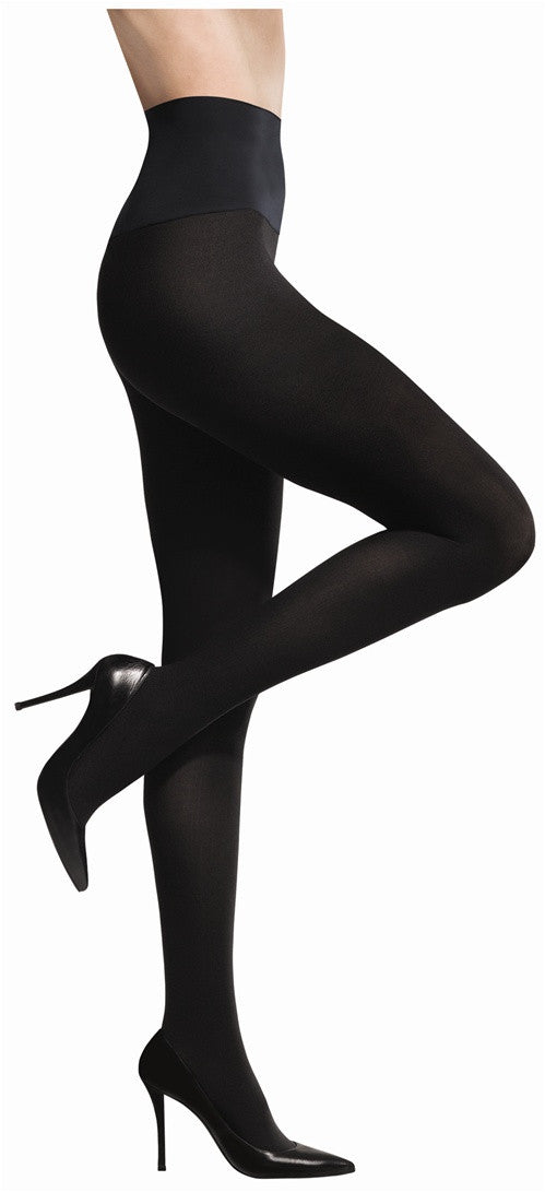 Commando Ultimate Opaque Matte 70 Denier Tights