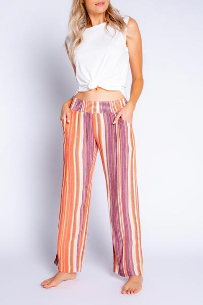 PJ Salvage Metal Slow Jams Pant #RYSJP